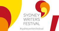 Sydney Writers' Festival logo