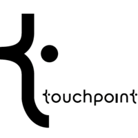 Touchpoint Entertainment logo