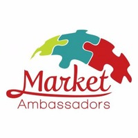 Market Ambassadors logo