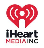 Clear Channel Communications (now iHeartMedia) logo