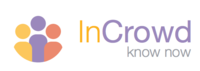 InCrowd Inc. logo