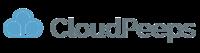 CloudPeeps logo