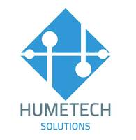 Humetech Solutions logo