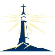 Lighthouse Catholic Media logo