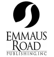 Emmaus Road Publishing logo