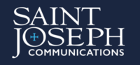 Saint Joseph Communications logo