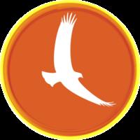 4PM Media logo