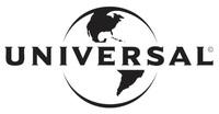 Universal Music Group Austria & Western Balkans logo