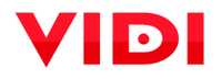 VIDI Computer Publishing logo