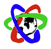 International Youth Nuclear Congress logo