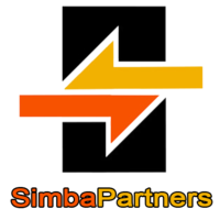 SimbaPartners logo