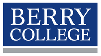 Berry College - Public Relations logo