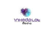 InkedPlot Media logo