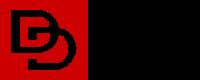 Dennis Demori logo