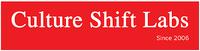 Culture Shift Labs logo