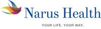 Narus Health logo