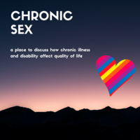 Chronic Sex logo