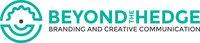 Beyond The Hedge Creative - Sydney logo