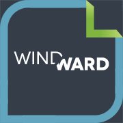 Windward Studios logo