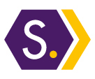 Stratability logo