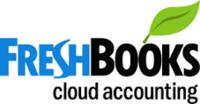 FreshBooks logo