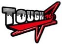 Tough Industries logo