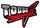 Tough Industries logo