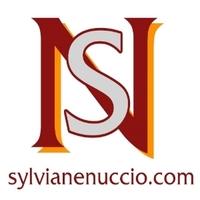 Sylviane Nuccio, CPC, LLC logo