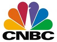 NBC/Universal logo