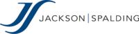 Jackson Spalding logo