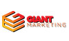 GIANT Marketing  logo