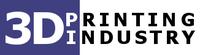 3DPrintingIndustry.com logo