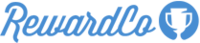 RewardCo logo