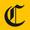 El Comercio S.A. logo