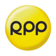 RPP Group logo