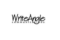 WriteAnglePR logo