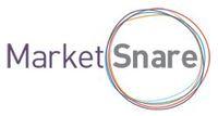 Cirrus ABS / MarketSnare logo