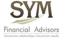 SYM Financial Services logo
