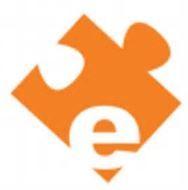 Cirrus ABS logo