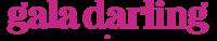 Gala Darling logo