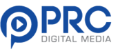 PRC Digital Media logo