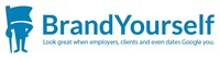 BrandYourself.com logo