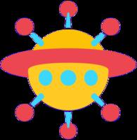 NeuronSurge logo