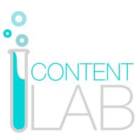 ContentLab logo