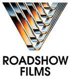 Roadshow Films logo