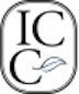 Interactive Composition Corporation logo