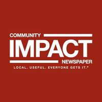 Community Impact Newspaper  logo