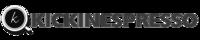 KickinEspresso  logo