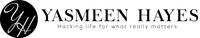 Yasmeen Hayes Brands logo
