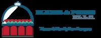 Elkins & Pones PLLC logo